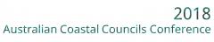Australian Coastal Councils Conference